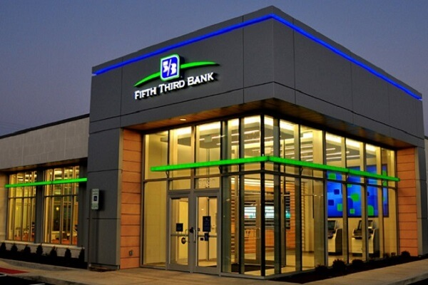 Fifth Third Bancorp Board of Directors Compensation and Salary