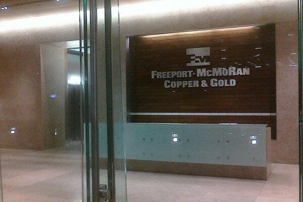 Freeport-McMoRan Board of Directors Compensation and Salary