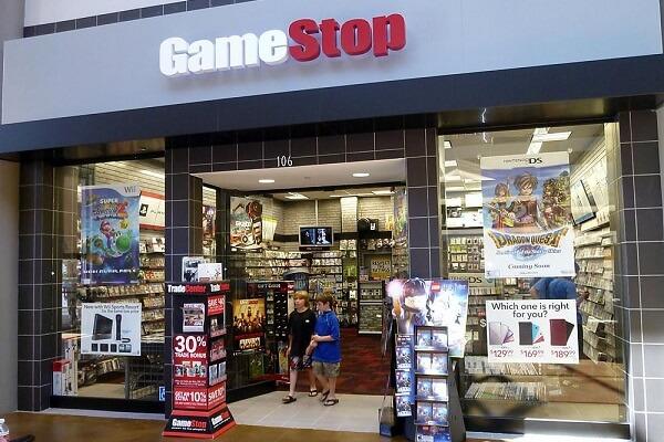 GameStop Board of Directors Compensation and Salary