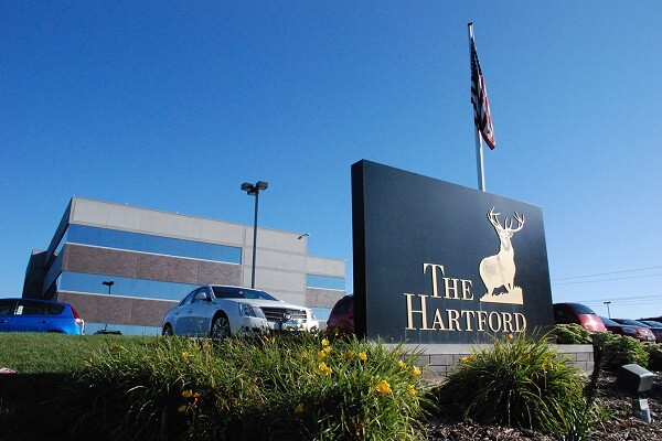Hartford Financial Services Board of Directors Compensation and Salary