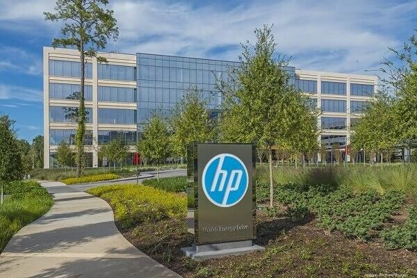 Hewlett Packard Enterprise Board of Directors Compensation and Salary