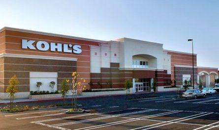 Kohl's Headquarters