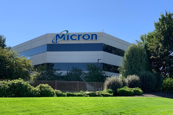 Micron Technology Board of Directors Compensation and Salary