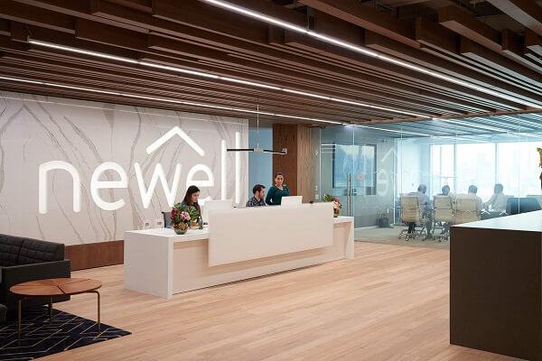 Newell Brands Board of Directors Compensation and Salary