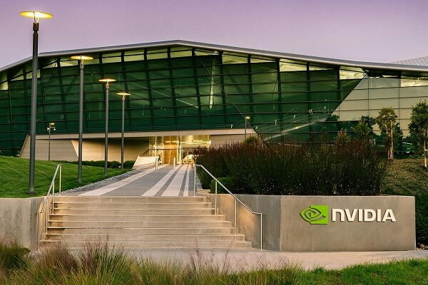 Nvidia Board of Directors Compensation and Salary