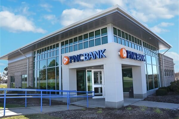 PNC Financial Services Board of Directors Compensation and Salary