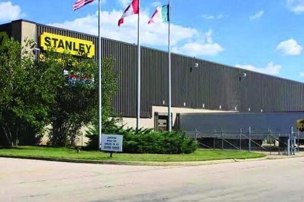 Stanley Black & Decker Board of Directors Compensation and Salary