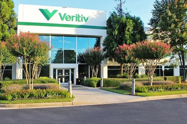 Veritiv Board of Directors Compensation and Salary