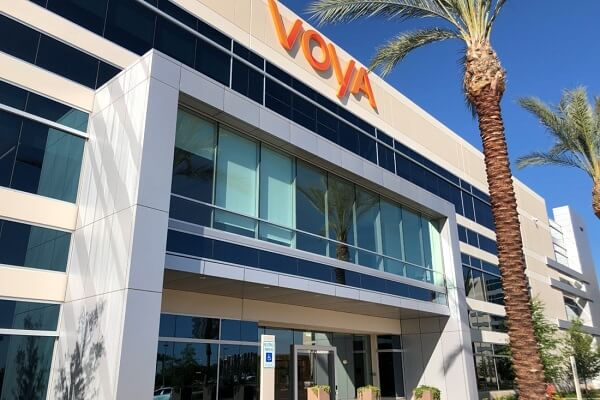 Voya Financial Board of Directors Compensation and Salary