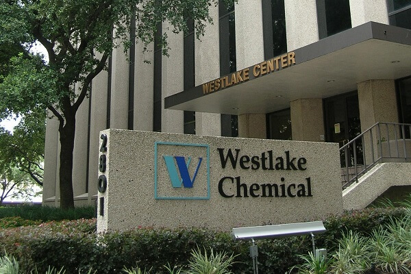 Westlake Chemical Board of Directors Compensation and Salary