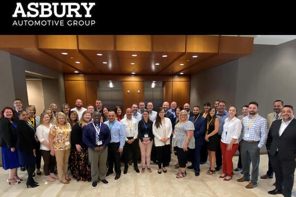 Asbury Automotive Group Board of Directors Compensation and Salary