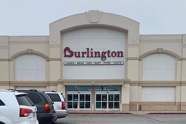 Burlington Stores Board of Directors Compensation and Salary