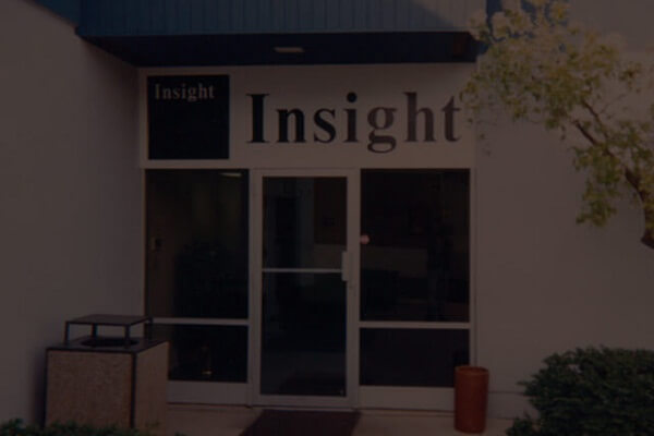 Insight Enterprises Board of Directors Compensation and Salary
