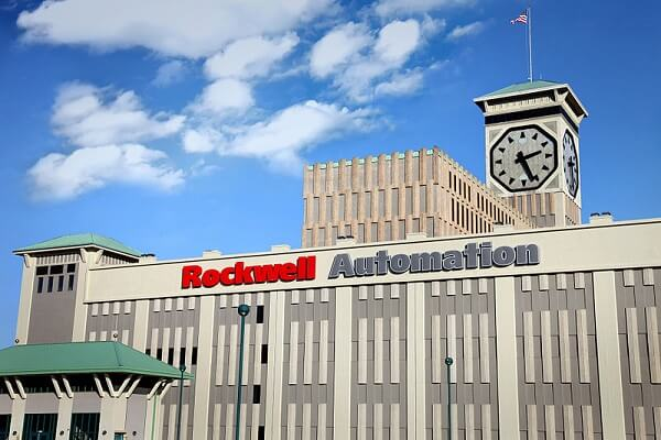 Rockwell Automation Board of Directors Compensation and Salary