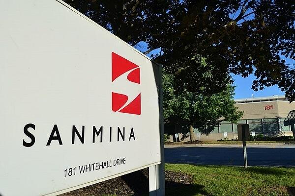 Sanmina Board of Directors Compensation and Salary